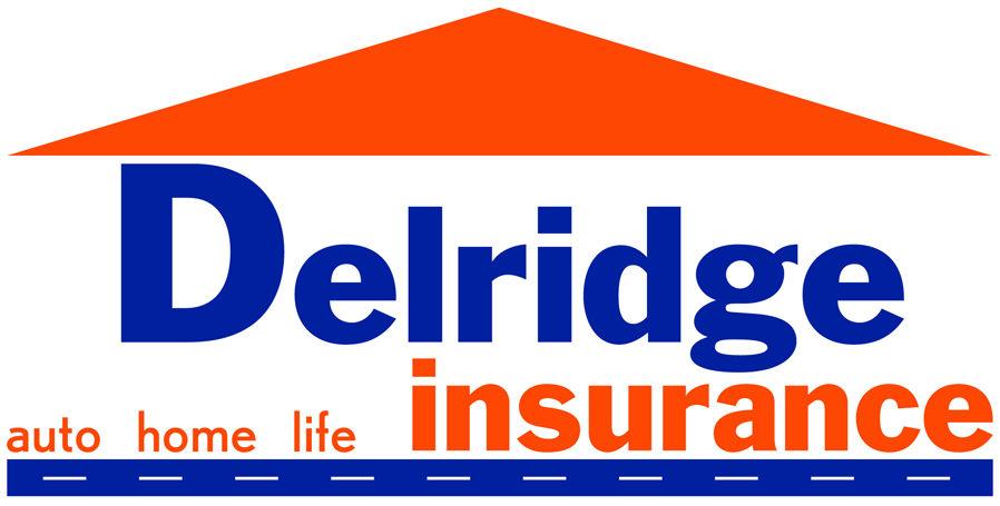Delridge Logo